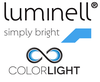 Luminell acquires Color Light AB